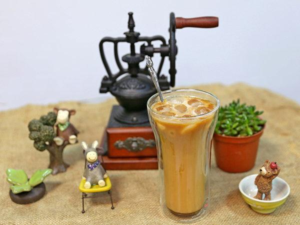 龍寶咖啡 (9).jpg