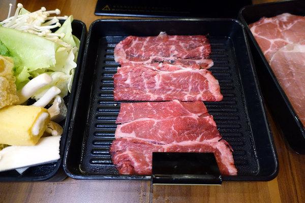 松江南京站聚餐火鍋吃到飽-嗨蝦蝦三杯醉蝦石頭鍋 (36).jpg