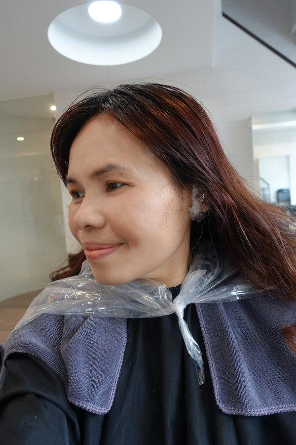 A'mour Hair Salon文山店 (15).jpg