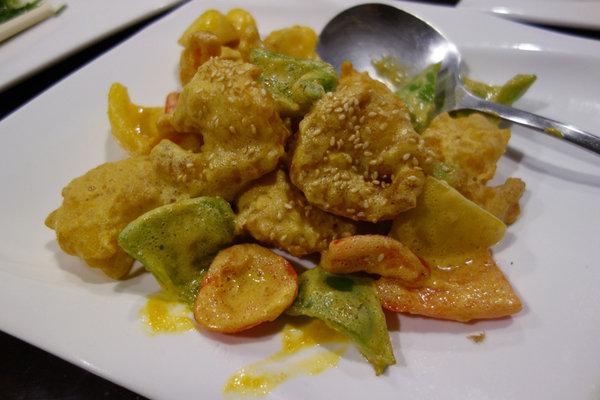 內湖Foodies饕客餐廳 (37).JPG