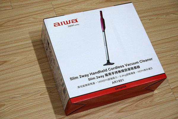 小型吸塵器推薦-AIWA愛華兩用手持無線勁量吸塵器 (2).jpg