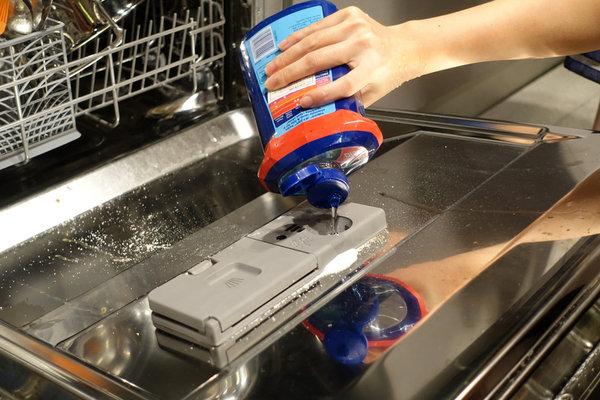 BEST洗碗機 (48).JPG