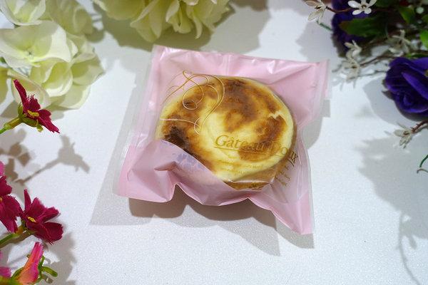 艾波索法式甜點板橋門市 (43).jpg