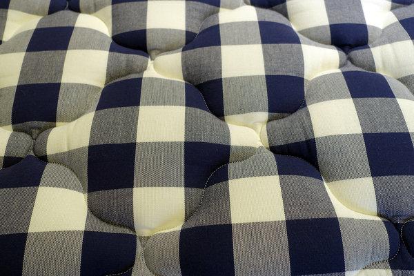 蘆洲床墊推薦-德瑞克名床,大台北獨立筒床墊 (30).jpg