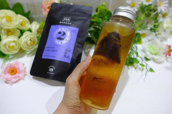 My Tea Inc. - 探索世界茶品 (14).jpg