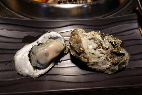 蘆洲燒烤火鍋吃到飽,赤富士日式無煙燒肉鍋物蘆洲店 (46).jpg