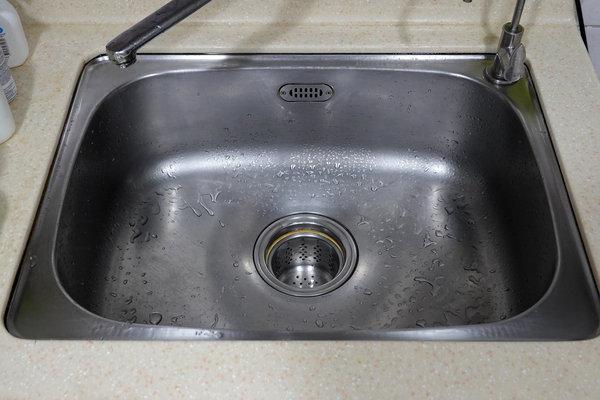 好用環保居家清潔劑-優家預防清浴廁清潔劑、廚房清潔劑、萬用去汙劑 (24).jpg