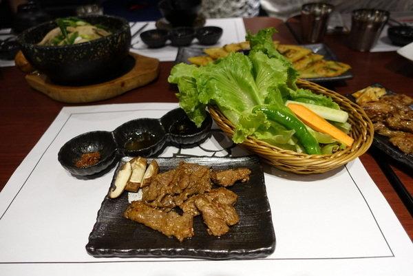 K-Chef  韓。食坊 (37).JPG