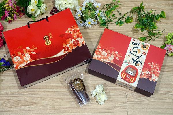 堅果禮盒推薦頂豆手工腰果 (1).jpg