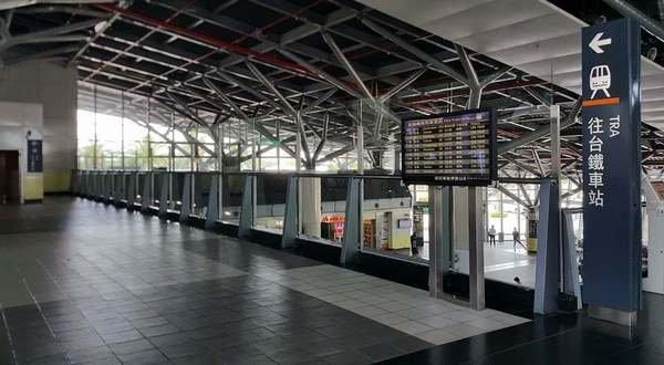 台南高鐵站到台南車站 (7).jpg