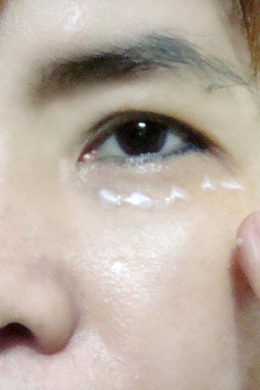 AVIVA明眸晶瑩眼凝乳 (10).JPG