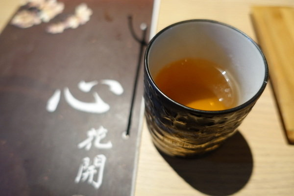 心花開日本料理 (14).JPG