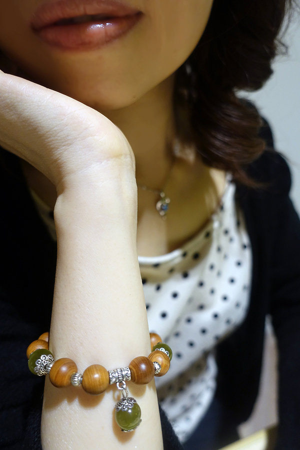 DN JEWELRY 鑽石銀飾 (19).jpg