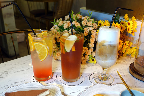 新竹金山街義法料理,Garden Party Restaurant (38).jpg
