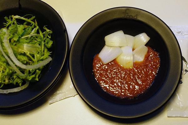 韓國八色烤肉 (32).jpg
