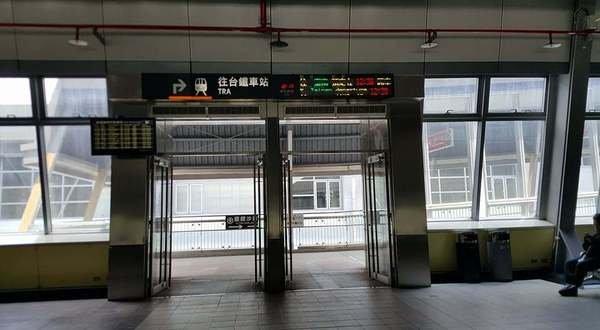 台南高鐵站到台南車站 (8).jpg