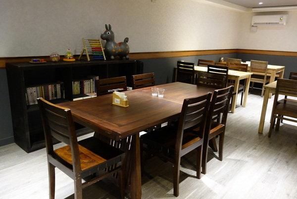 內湖Foodies饕客餐廳 (16).JPG