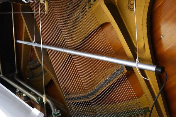 琴藝樂器-鋼琴岀租台北,台北租鋼琴費用,中古鋼琴收購 (15).jpg
