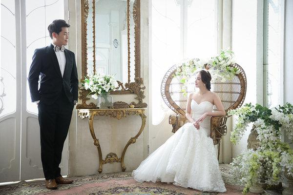 TAEHEE W 韓國婚紗攝影 (27).jpg