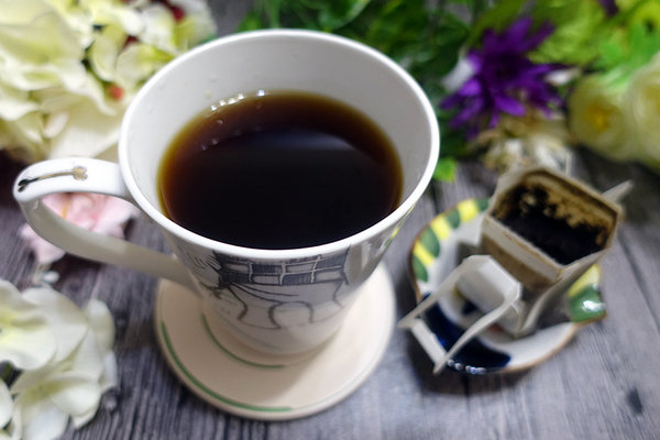 恩津酵素咖啡 (37).jpg