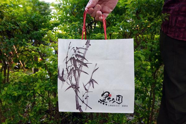 黑竹園雞腳冷滷味,以四十年老滷汁製成的好吃團購美食 (3).jpg