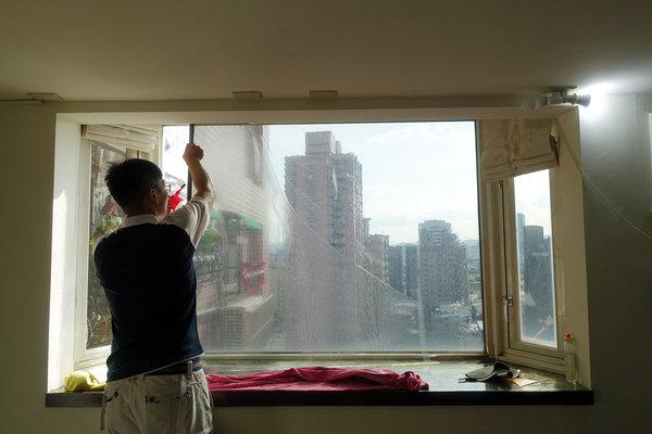 住家玻璃隔熱紙推薦-冠昇玻璃隔熱片行,3M建築居家隔熱膜 (41).jpg