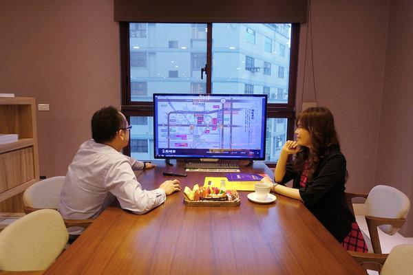 新北廠辦大樓出售-九揚高峰會,台北事務所、辦公室大樓首選 (60).jpg