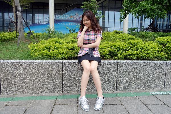 afa安法舞鞋 (39).jpg
