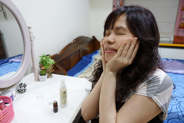 歐蒂麗Odylique薔薇潤透深效保濕乳 (20).jpg