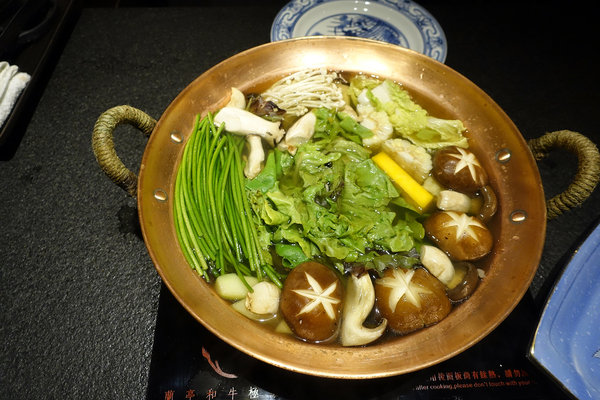蘭亭鍋物割烹-信義安和站和牛鍋物餐廳 (35).jpg