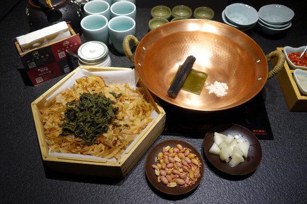 蘭亭鍋物割烹-信義安和站和牛鍋物餐廳 (18).jpg