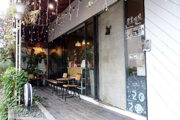 竹科人及交大學生聚餐約會美式餐廳,LALA Kitchen科園店 (4).jpg