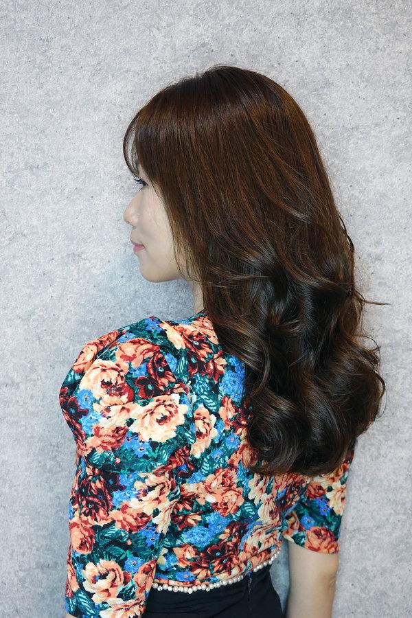三重染髮推薦-Wor hair髮廊三重店,三重便宜染髮 (42).jpg