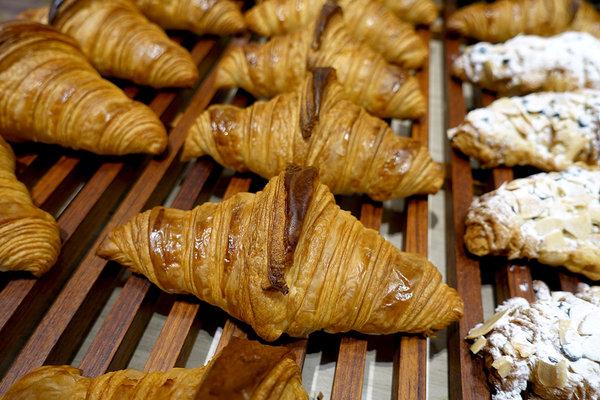 Faomii Bakery 法歐米麵包工坊 (32).jpg