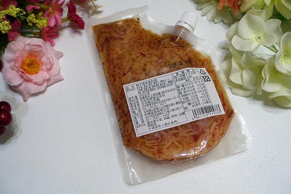 日本丸松食品梅子金針菇 (4).jpg
