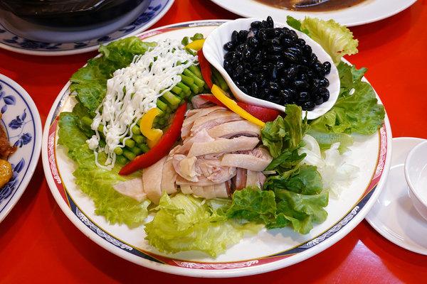 永和平價合菜餐廳-燒味鮮合菜小館,好吃台北合菜餐廳 (14).jpg