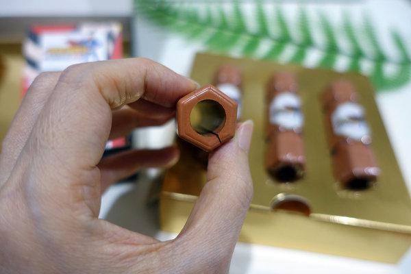 氣壓避震器改傳統?解決機械避震器的搖晃-powerloop超能利·勁油力 (8).jpg