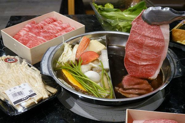 台北最強海鮮肉品超市-吉道水產松山門市,5倍券變10倍券台北超市餐廳 (44).jpg