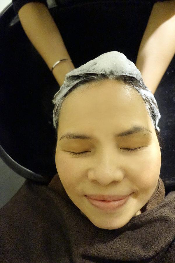 雙連站美髮-Starry髮廊,中山區專業剪染燙護髮 (14).jpg