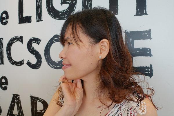 貼式耳環推薦-絢彩家黏貼式耳環,免穿耳洞無痛耳環 (22).jpg