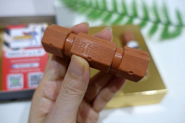 氣壓避震器改傳統?解決機械避震器的搖晃-powerloop超能利·勁油力 (7).jpg