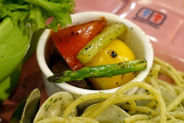 士林打卡餐廳-便所歡樂主題餐廳,士林網美下午茶餐廳 (44).jpg