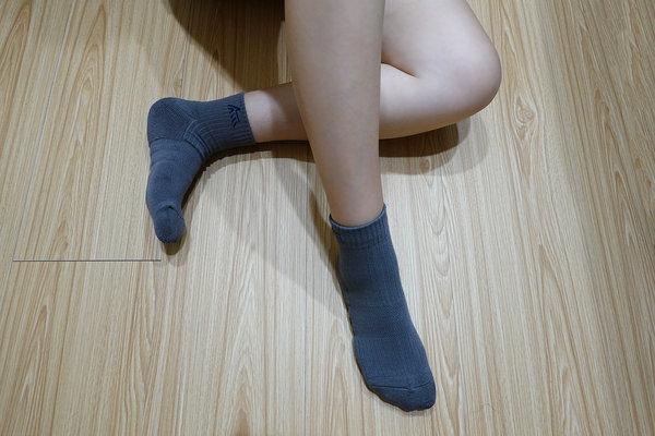 健康除臭襪推薦-AILI艾襪艾草纖維襪 (21).jpg