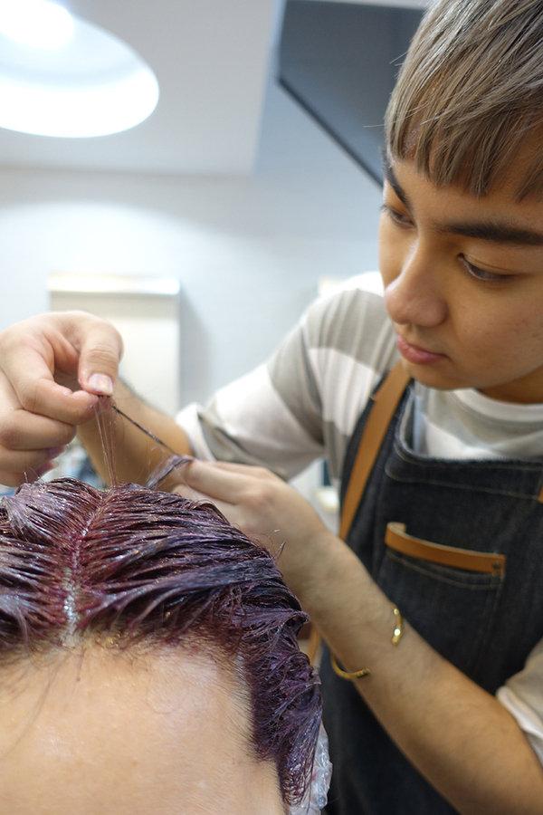 A'mour Hair Salon文山店 (21A).jpg