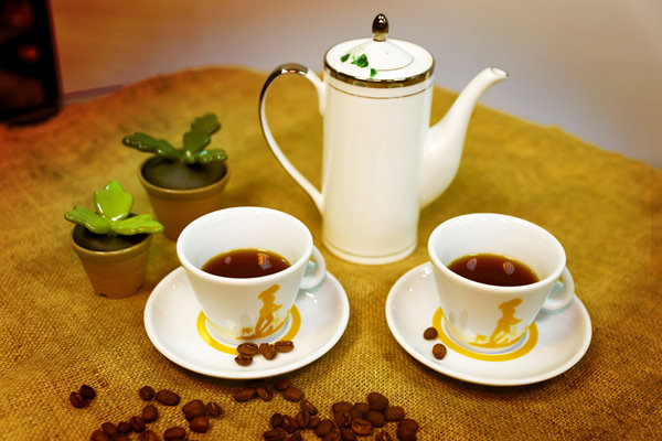 龍寶咖啡 (7a).jpg