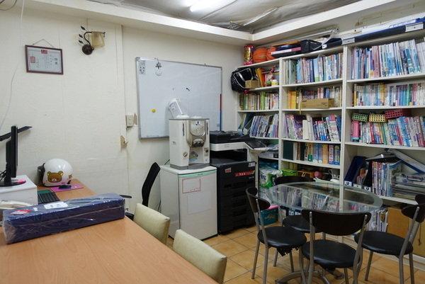 簡杰文理補習班 (8).JPG