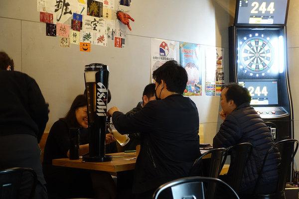 新莊宵夜燒烤-次郎串燒新莊店,平價好吃新莊燒烤 (27).jpg