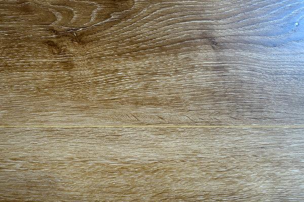 台南木地板施工-亨特地板,超耐磨地板推薦,超耐磨人字拼 (18).jpg