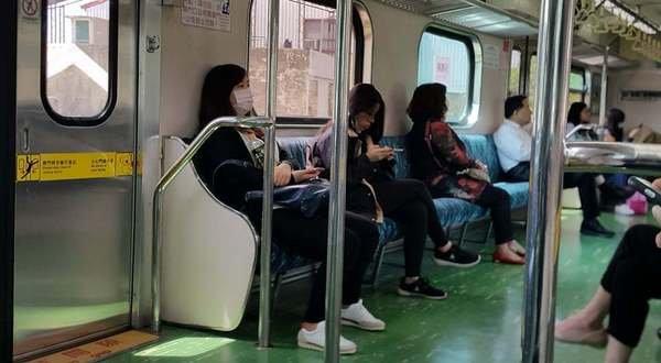 台南高鐵站到台南車站 (17).jpg