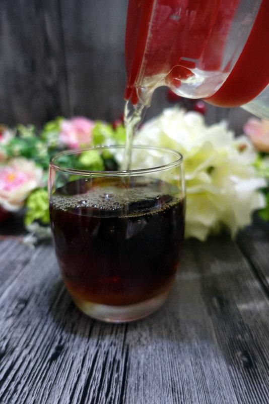 哈囉咖啡hellcoffee濃縮咖啡冰磚 (22).JPG